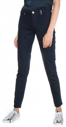 Jeans Versace Jeans | Modrá | Dámské | 28