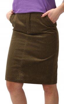 Dámská sukně Lacoste