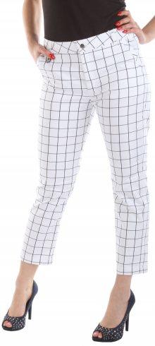 Dámské golfové kalhoty Rohnisch