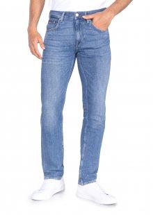 Denton Jeans Tommy Hilfiger | Modrá | Pánské | 32/34