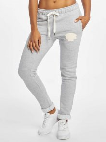 Sweat Pant Madera in grey M