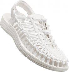 KEEN Dámské sandály Uneek Star White 41