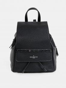 Černý batoh Paul\'s Boutique Charlie