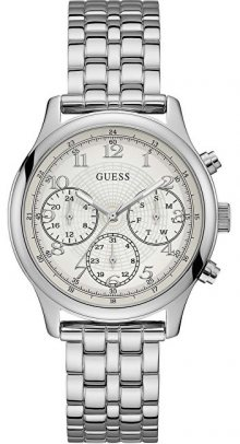 Guess Ladies Sport TAYLOR W1018L1