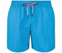 Plavky Tommy Hilfiger | Modrá | Pánské | S