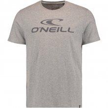 O\'Neill Lm T-Shirt šedá 2XL