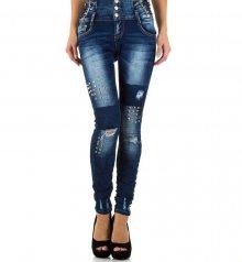 Dámské jeansy Original Denim
