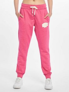 Sweat Pant Sacramento in pink M
