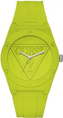 Guess Ladies Trend Retro Pop W0979L26