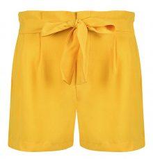 ONLY Dámské kraťasy New Florence Shorts Pnt Solar Power XS