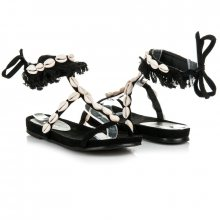 VICES Dámské sandály 8225-1B