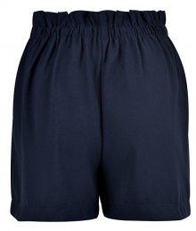 ONLY Dámské kraťasy New Florence Shorts Pnt Night Sky XS