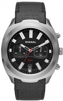 Diesel Tumbler DZ 4499
