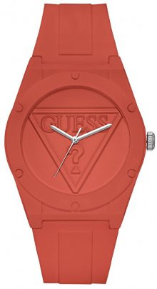 Guess Ladies Trend Retro Pop W0979L25