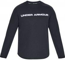Move Mikina Under Armour | Černá | Pánské | XXL
