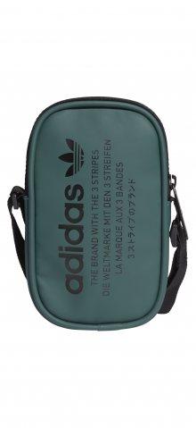 NMD Pouzdro adidas Originals | Zelená | Pánské | UNI