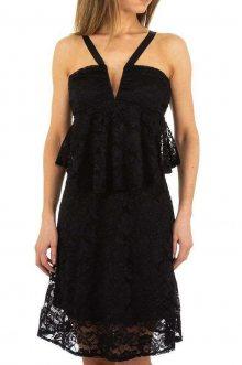 Dámské moderní šaty Voyelles
