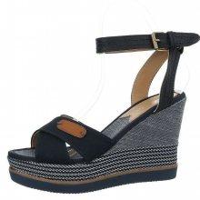 Dámské módní sandály