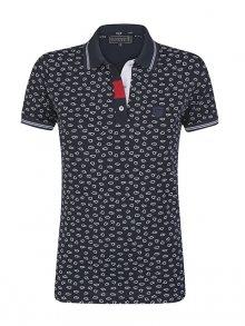 Sir Raymond Tailor Dámské tričko SI2581196_Navy\n\n