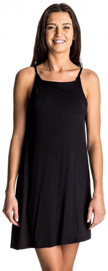 Roxy Dámské šaty_černá\n\n