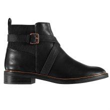 Dámské stylové boty Miso