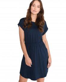 Šaty Tom Tailor Denim   Modrá   Dámské   L