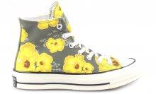 Chuck 70 Tenisky Converse | Žlutá Šedá | Dámské | 39