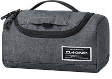 Dakine Cestovní kosmetická taška Revival Kit M 10001813-W20 Carbon