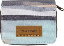 Dakine Peněženka Soho 8290003-S19 Pastel Current