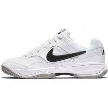 Nike Court Lite bílá EUR 44