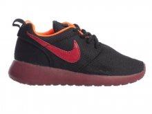Dětské stylové boty Nike