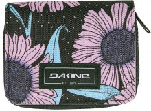 Dakine Peněženka Soho 8290003-S19 Nightflower