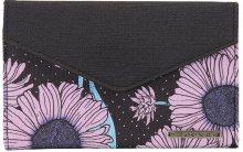 Dakine Peněženka Clover Tri-Fold 10002031-S19 Nightflower