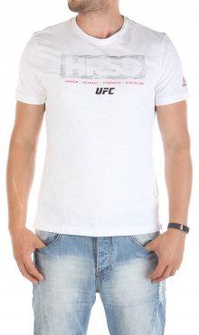 Pánské volnočasové tričko Reebok