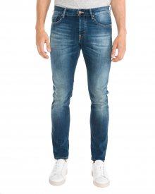 Ralston Jeans Scotch & Soda   Modrá   Pánské   31/34