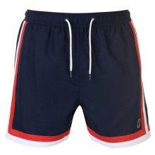 Pánské plavecké šortky Pierre Cardin