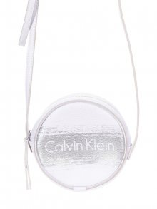 Calvin Klein Dámská kabelka K60K601179-100\n\n