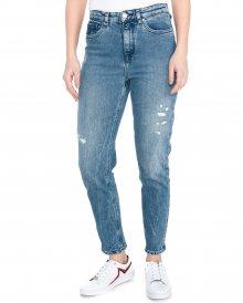 Gramercy Jeans Tommy Hilfiger   Modrá   Dámské   27