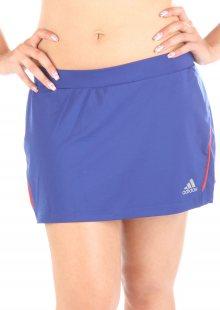 Dámské sportovní sukně Adidas