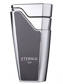 Armaf Eternia Man - EDP - SLEVA - poškozený celofán 80 ml