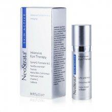 NeoStrata Intenzivní oční krém proti stárnutí pleti Skin Active (Intensive Eye Therapy) 15 g
