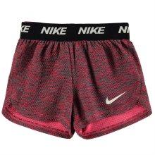 Dívčí sportovní šortky Nike