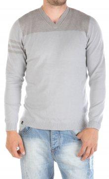 Pánský stylový svetr Adidas