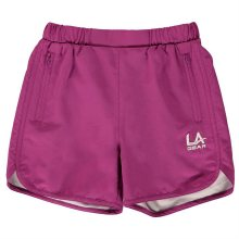 Dívčí šortky LA Gear