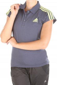 Dámská polokošile Adidas Perfrmance