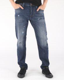 Larkee-Beex Jeans Diesel | Modrá | Pánské | 36/32