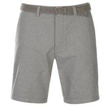 Pánské módní šortky Pierre Cardin