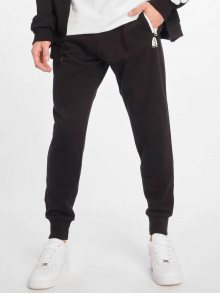Sweat Pant Momo in black M
