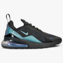 Nike W Air Max 270 Multicolor EUR 36,5