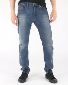 Thommer Jeans Diesel | Modrá | Pánské | 36/32